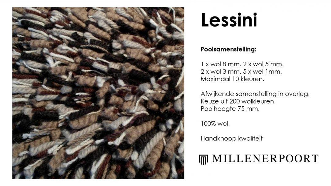 Lessini